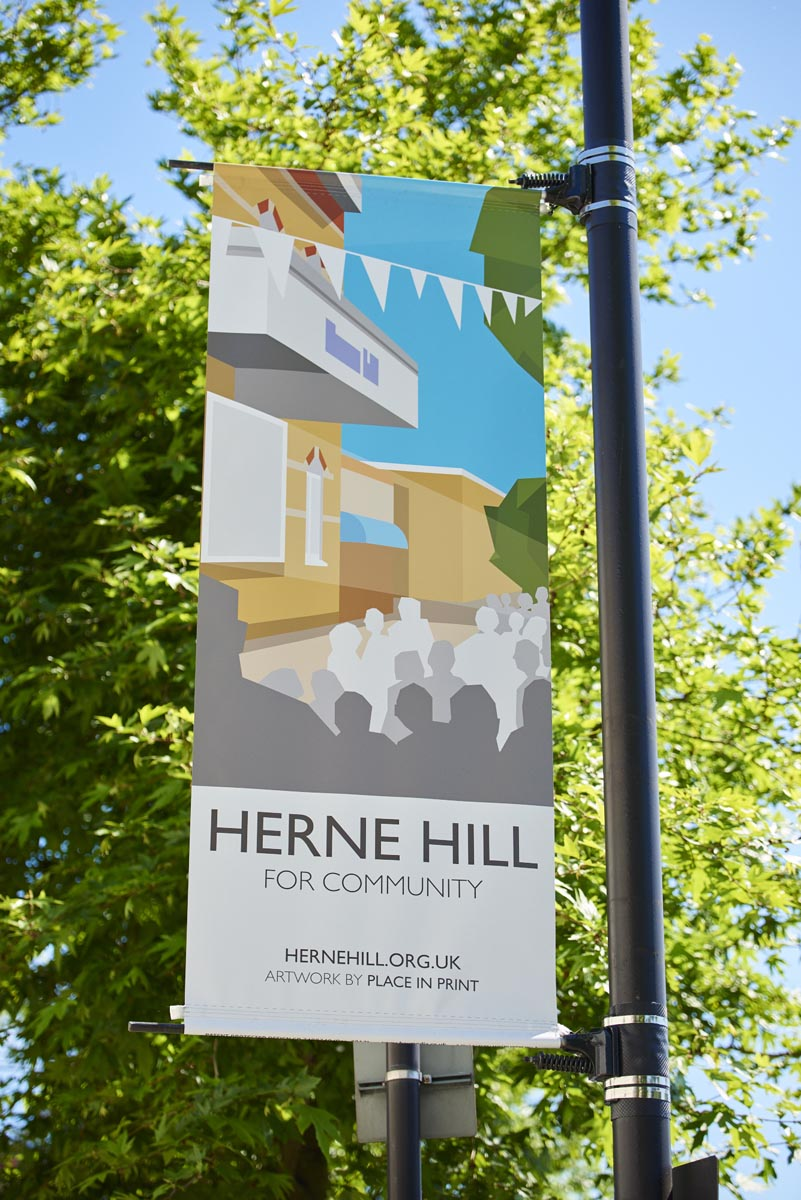 Herne Hill Lambeth 2015 (22)
