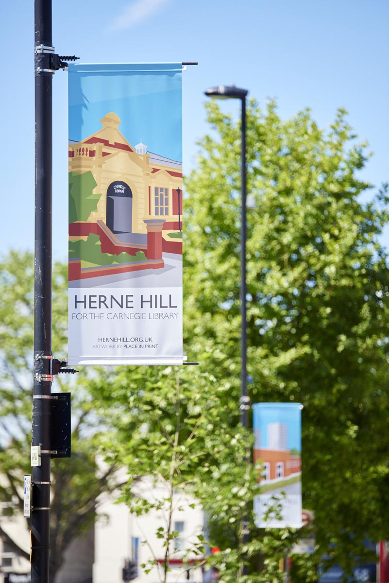 Herne Hill Lambeth 2015 (23)