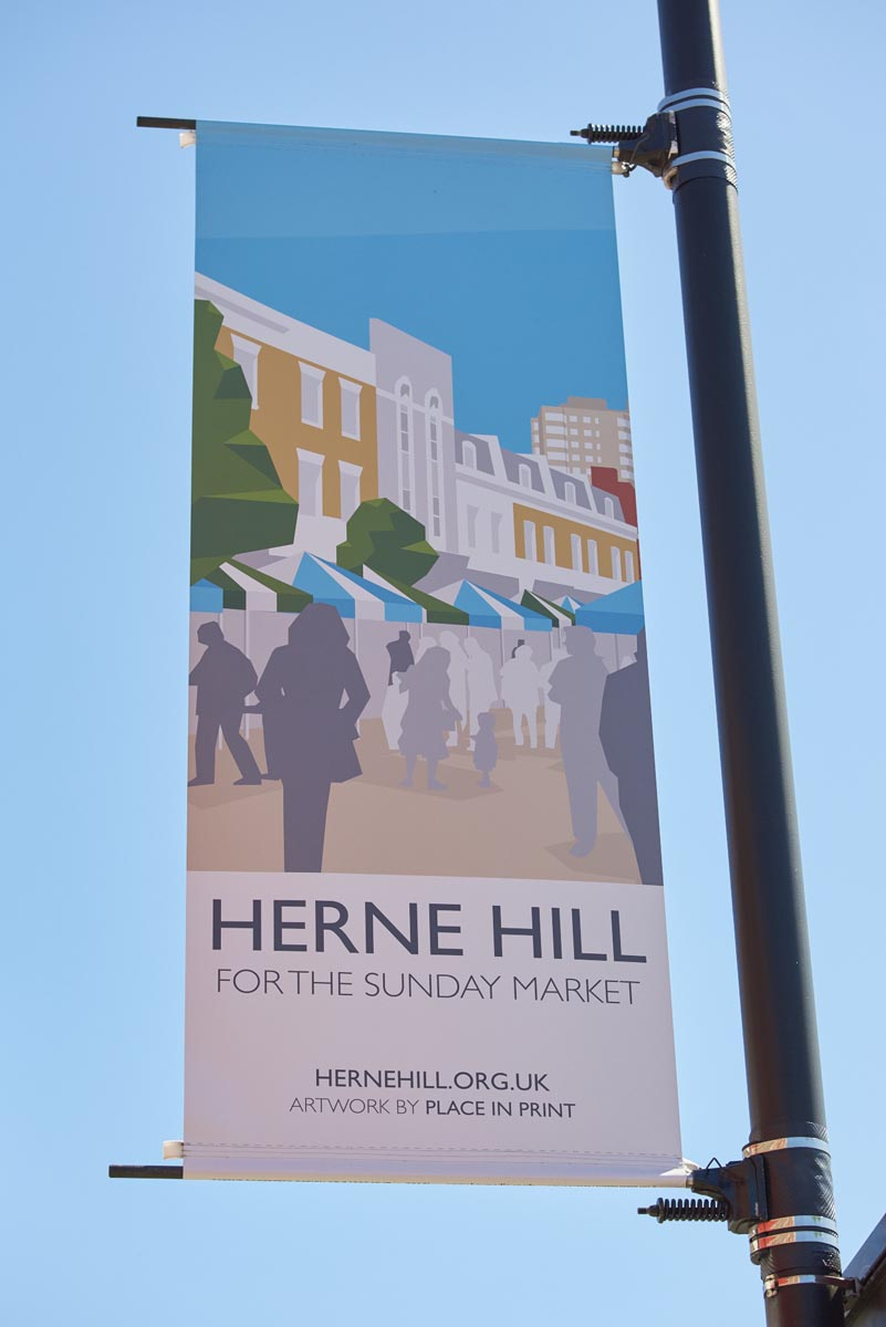 Herne Hill Lambeth 2015 (26)