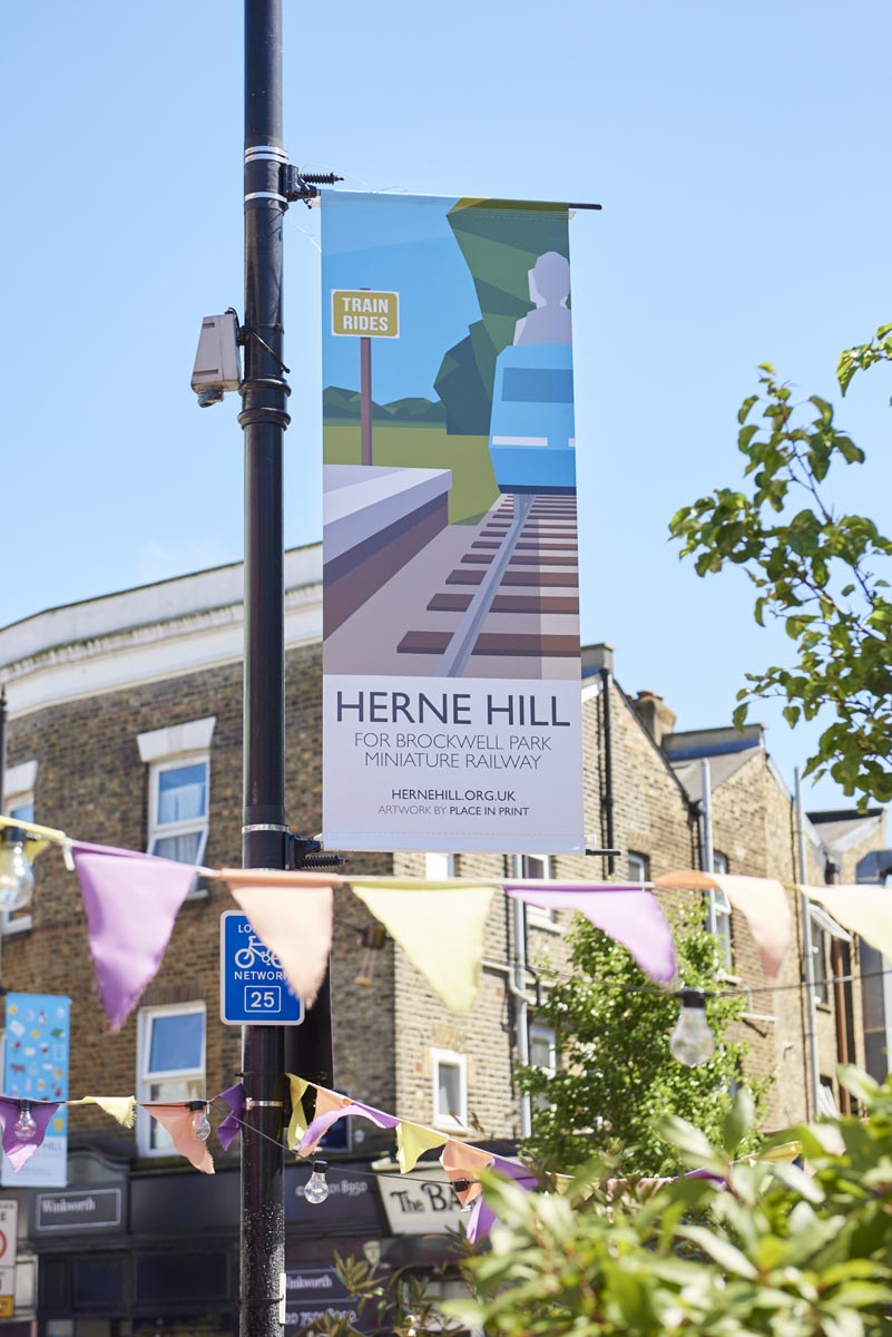 Herne Hill Lambeth 2015 (35)