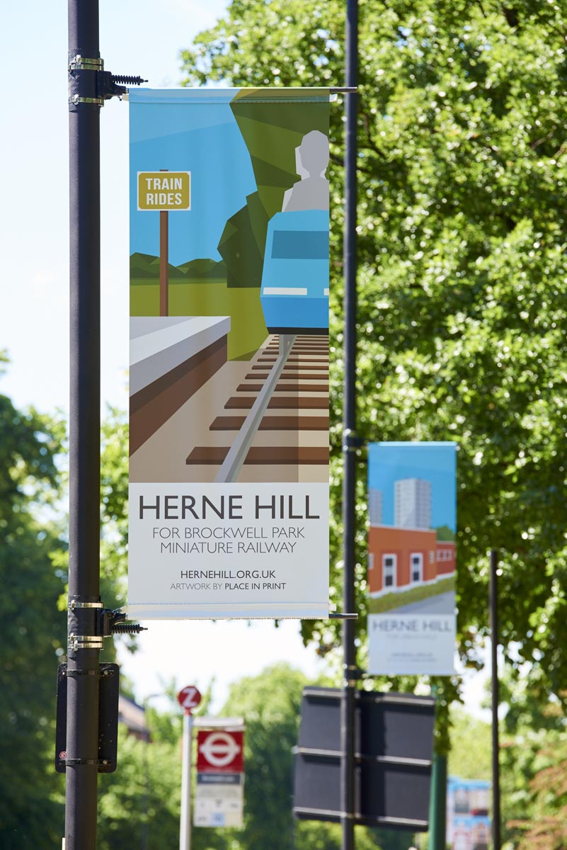 Herne Hill Lambeth 2015 (9)
